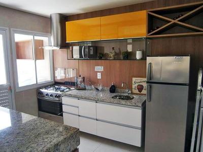 Casa Em Guaribas, Eusébio/ce De 110m² 3 Quartos À Venda Por R$ 524.900,00 - Ca161585