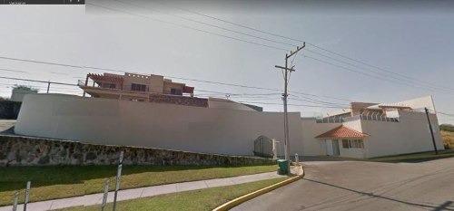 Riviera Veracruzana Vendo Terreno En Villas Coral, Alvarado, Veracruz.
