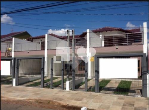 Casa-porto Alegre-sarandi   Ref.: 28-im452279 - 28-im452279
