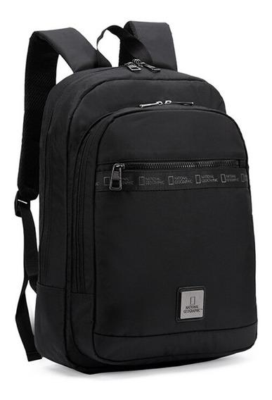 Mochila National Geographic Generation N Backpack