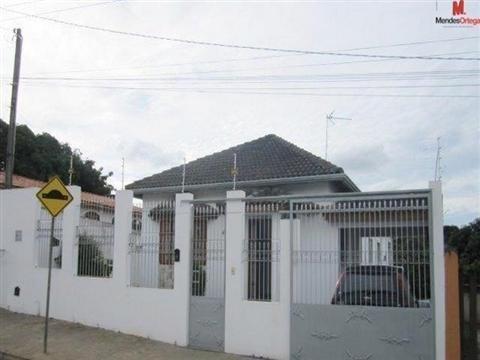 Araçoiaba Da Serra - - 14297