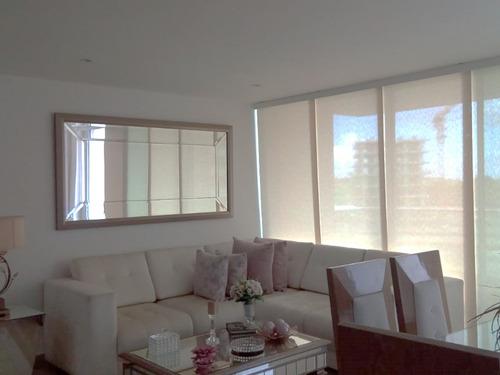 Apartamento En Venta Barranquilla Altos De Riomar