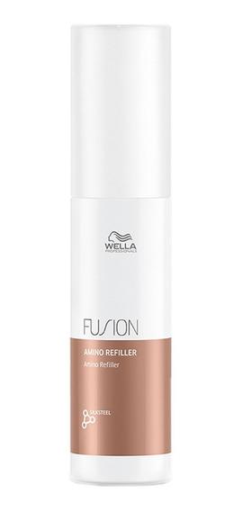 Amino Refiller Fusion X70ml Wella