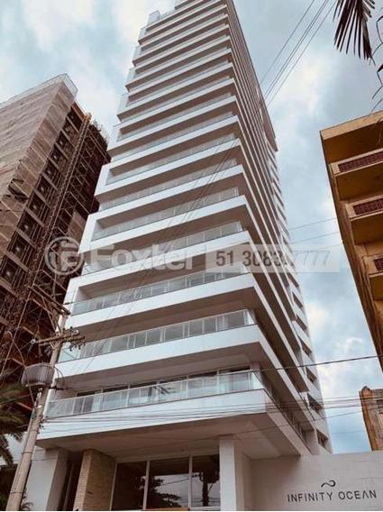 Apartamento, 4 Dormitórios, 296.39 M², Centro - 192317