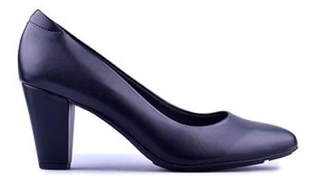 Zapato Vestir Dina Massimo Chiesa - Enzo Shoes