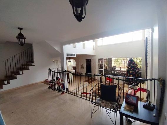Casa En Venta En Milagro Norte Api 33549 Michelle Spinetty