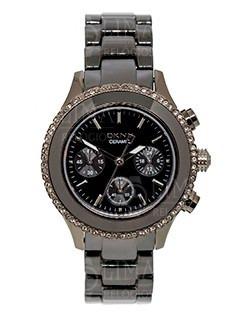 Relógio Dkny - Ny8671
