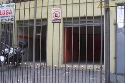 Loja E Residencia Superior 253 M² - Lo0061