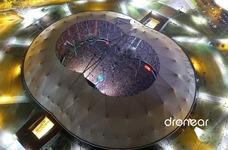 Alquiler, Servicio De Drone, Osmo Pro Y Mas
