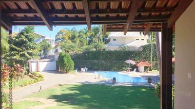 Casa Em Itoupava Norte, Blumenau/sc De 750m² 4 Quartos À Venda Por R$ 2.900.000,00 - Ca240195