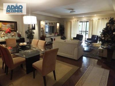 Apartamento Residencial À Venda, Agriões, Teresópolis. - Ap1159