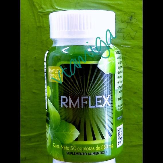 Rm Flex Paq #3