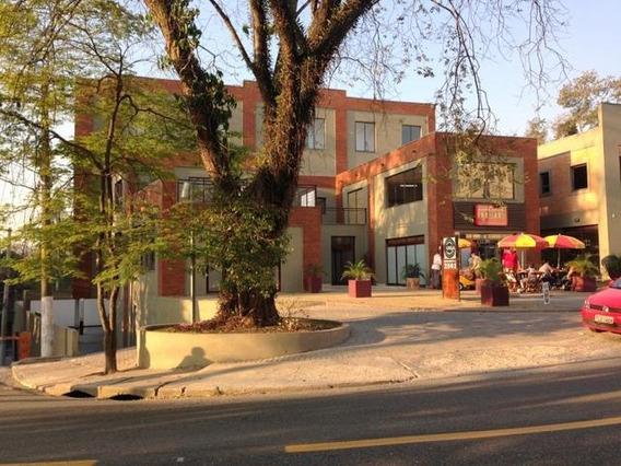 Sala Comercial À Venda, Granja Viana, Carapicuíba - Sa0102. - Sa0102