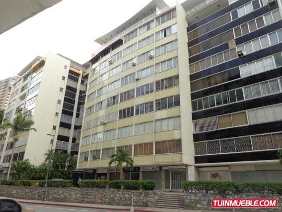 Ingrid Escalona Vende Apartamento En Altamira Mls #19-6342