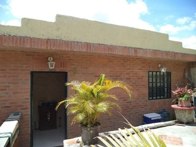 Casa, Venta, Altos De Villa Nueva , Hatillo, Renta House
