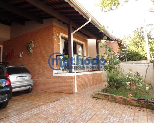 Casa - Ca00333 - 68211777