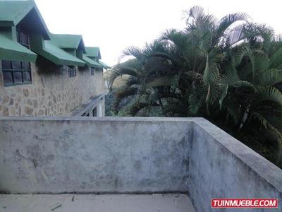 Casas En Venta Ap Mr Mls #15-3564 -- 0414-2354081