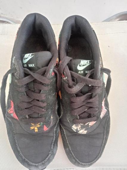 encanto de costo para toda la familia 60% de liquidación Air Max Talle 25 5 - Zapatillas Usado en Mercado Libre Argentina