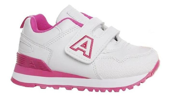 Addnice Zapatillas Kids - Classic Running Vlcr Bfx