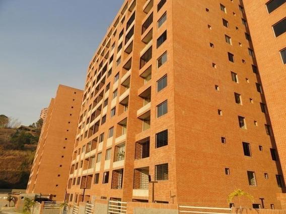 Apartamento En Venta En Clnas. De La Tahona Rent A House @tubieninmuebles Mls 20-17347