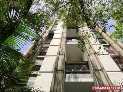 Apartamentos En Venta An---mls #19-11442---04249696871