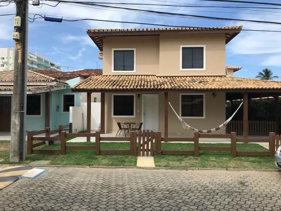 Casa - Ca00402 - 32807081