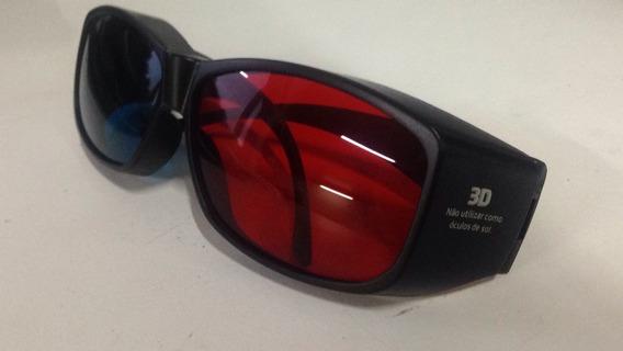 Óculos 3d Do Notebook Positivo Stilo Xr3000 Original