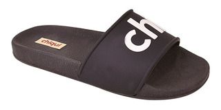 Chinelo Sapato Feminina Chiquiteira Chiqui/8010