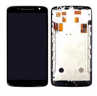 Modulo Motorola Moto X Play Xt1563 Xt1562