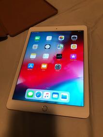 iPad Air 2 Com 128gb - Dourado