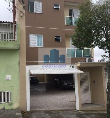 Apartamento Sem Condomínio - 369