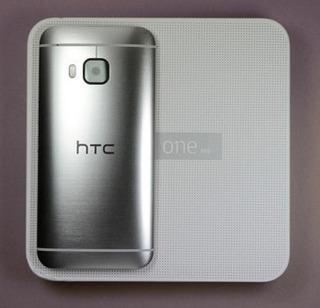 Htc M9 Desbloqueado Octa Core 3gb Ram 32gb Rom 20mp 4glte