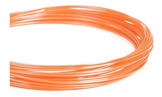 Corda Signum Pro Poly Plasma - Set Individual - 1,28 Mm
