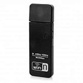 382099 11n Dual-band 2.4 / 5ghz 300mbps Wirele Sob Encomenda