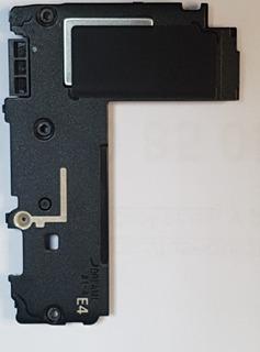 Parlante Altavoz Buzzer Original Samsung Galaxy S8 Sm G950