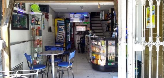 Cigarreria-distribuidora-bar-licorera Recibo Vehiculo Menor