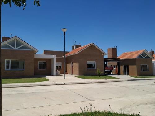 Imagen 1 de 12 de Casa Venta Valle Cercano