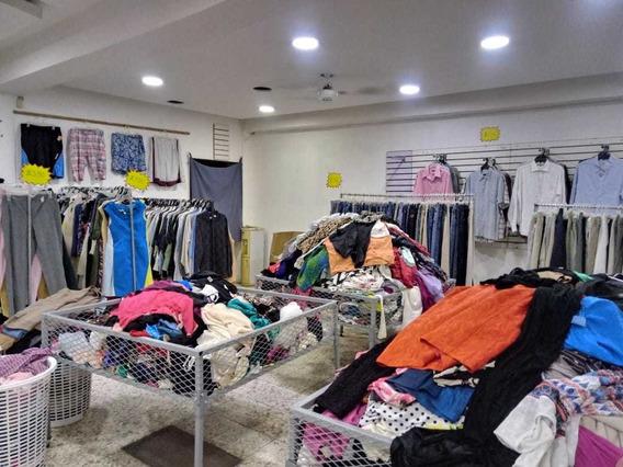 Tienda De Ropa De Paca, Accesorios Para Damas