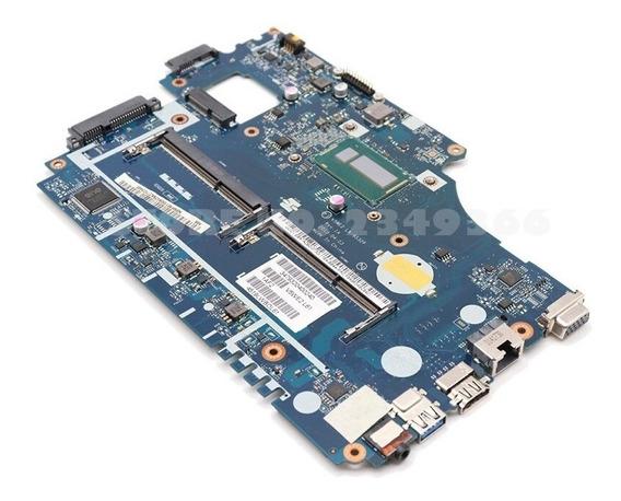 Placa Mãe Acer Aspire E1-532 La-9532p Usada Funcionado