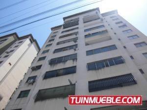 Apartamento Venta La Ceiba Valencia Cod 20-2800 Mpg