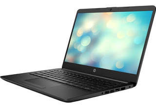 Notebook Hp Amd 3050 Ssd 128gb 4gb Wind10 Vga Radeon Inside