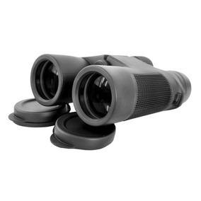 Binóculo Albatroz Wyj1-0843a 8x42mm