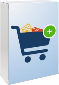 Módulo Checkout Compra E Registro Rápido 2.2 Até 3.x