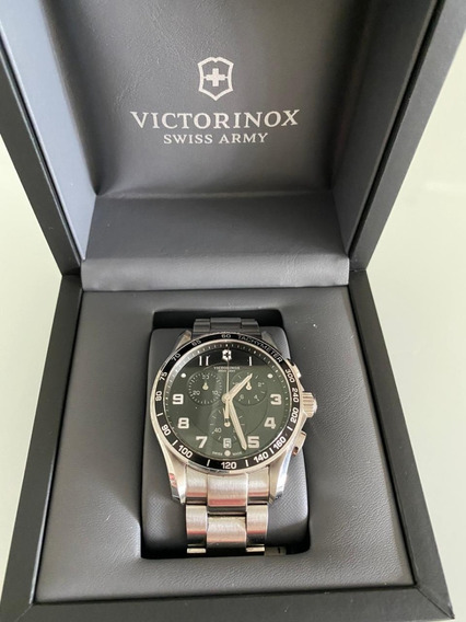 Relógio Victorinox 241650