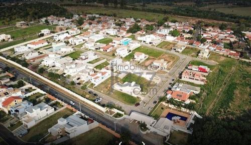 Imagem 1 de 28 de Terreno Residencial À Venda, Barão Geraldo, Campinas. - Te0680