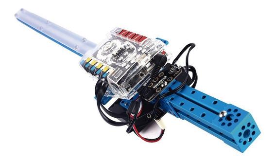 Makeblock- Mbot Ranger Add-on Laser Sword - Kit De Extension