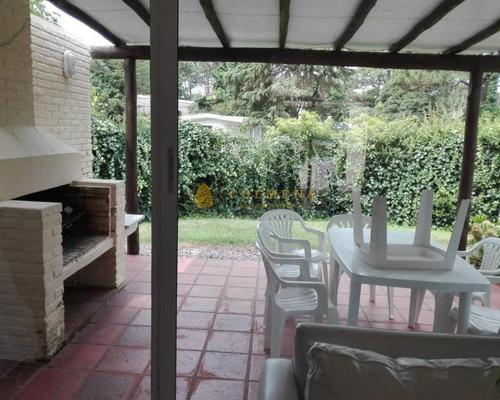 Imagen 1 de 30 de San Rafael, Muy Lindo Apto De 2 Dormitorios, 2 Baños, Living Comedor, Estufa, Terraza, Cocina, Lavadero Y Cochera.- Ref: 1829