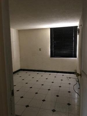Venta De Departamento En San Andrés Tetepilco