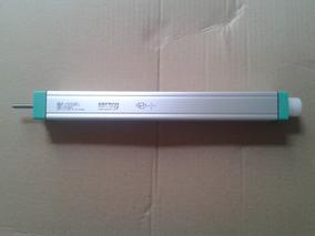 Regua Potenciometrica - Transdutor Linear - 225mm - Gefran