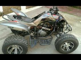 Motomel Motomel Mx 250 2016